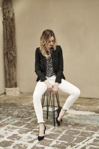 mode_femme_ikks_women