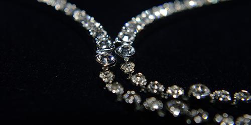 Diamants femme